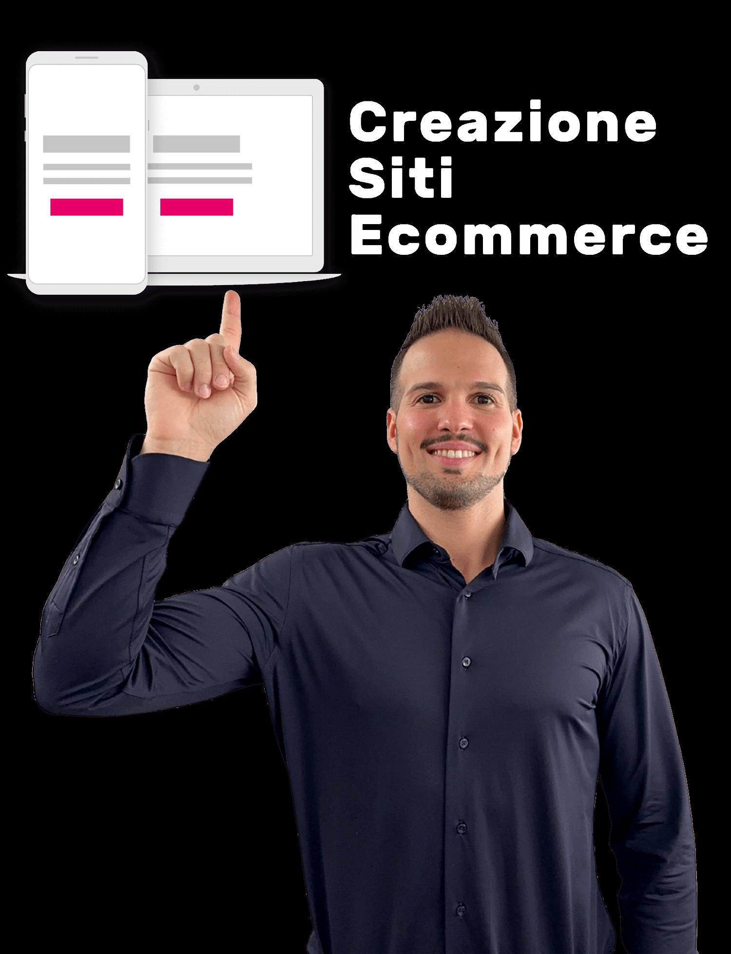 Davide-Armari-Creazione-Siti-E-Commerce-1