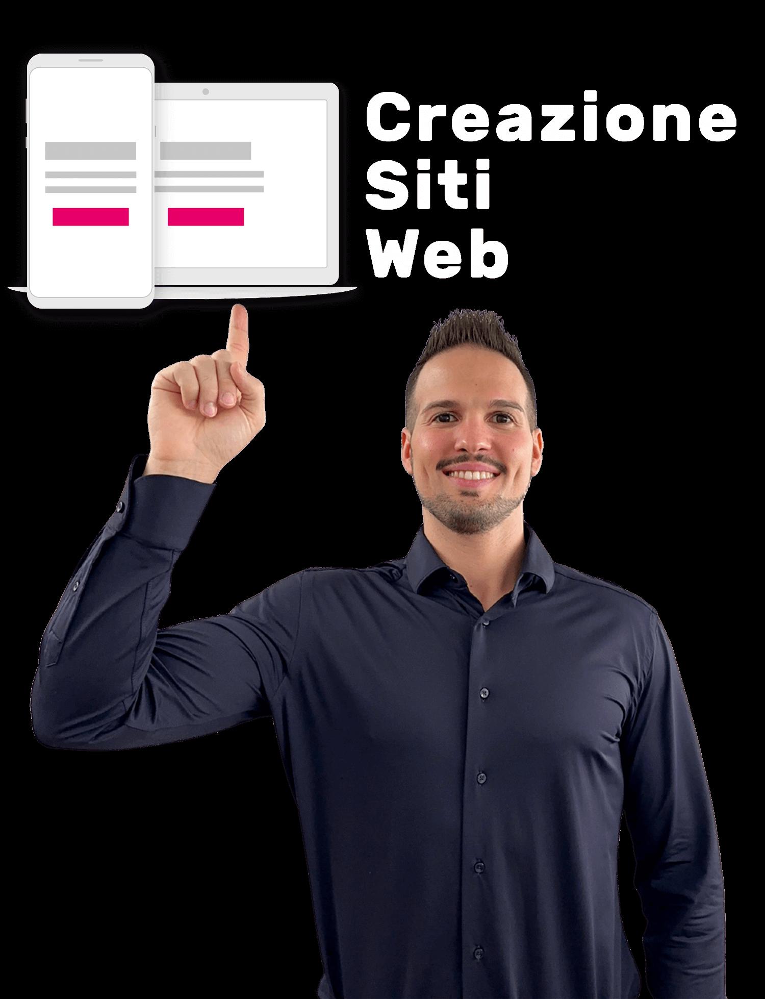 Davide-Armari-Creazione-Siti-Web-1
