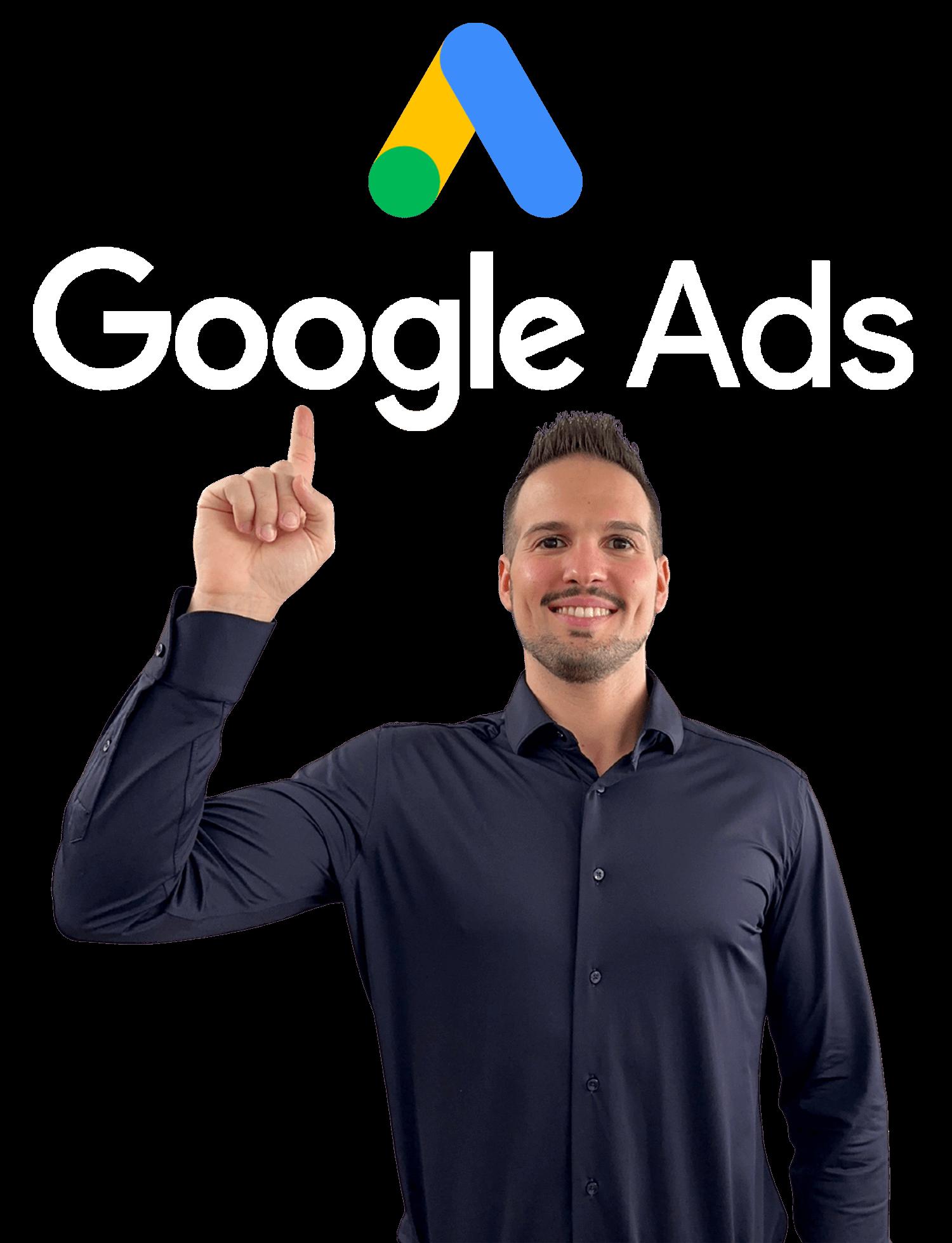 Davide-Armari-Google-ADS-2
