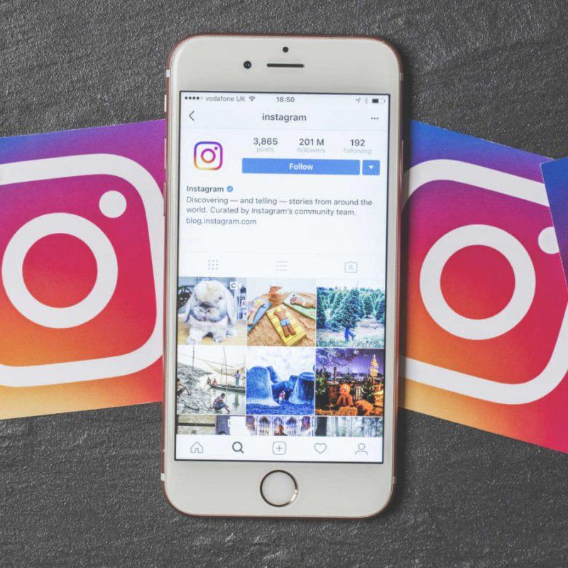 Gestione-Profilo-Instagram-1